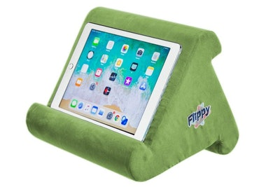 Flippy Tablet Stand