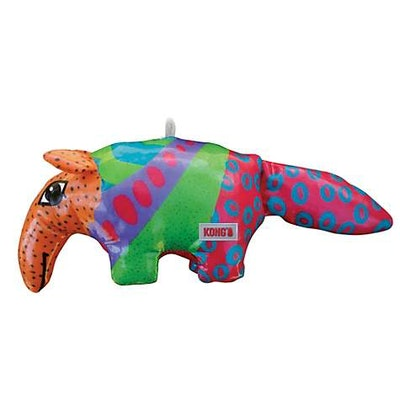 Shieldz Anteater Toy