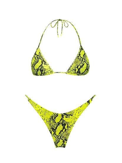 Kea Bikini