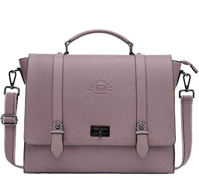 EaseGave Laptop Bag