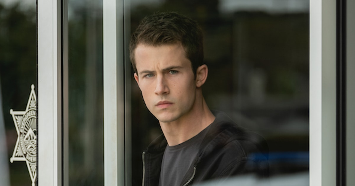 What Happens To Clay On '13 Reasons Why' Season 3? He Ends Up In Serious Trouble