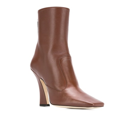 FFredom Ankle Boots