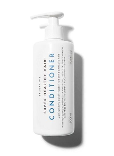 Beauty Pie Super Healthy Hair Moisturising Conditioner