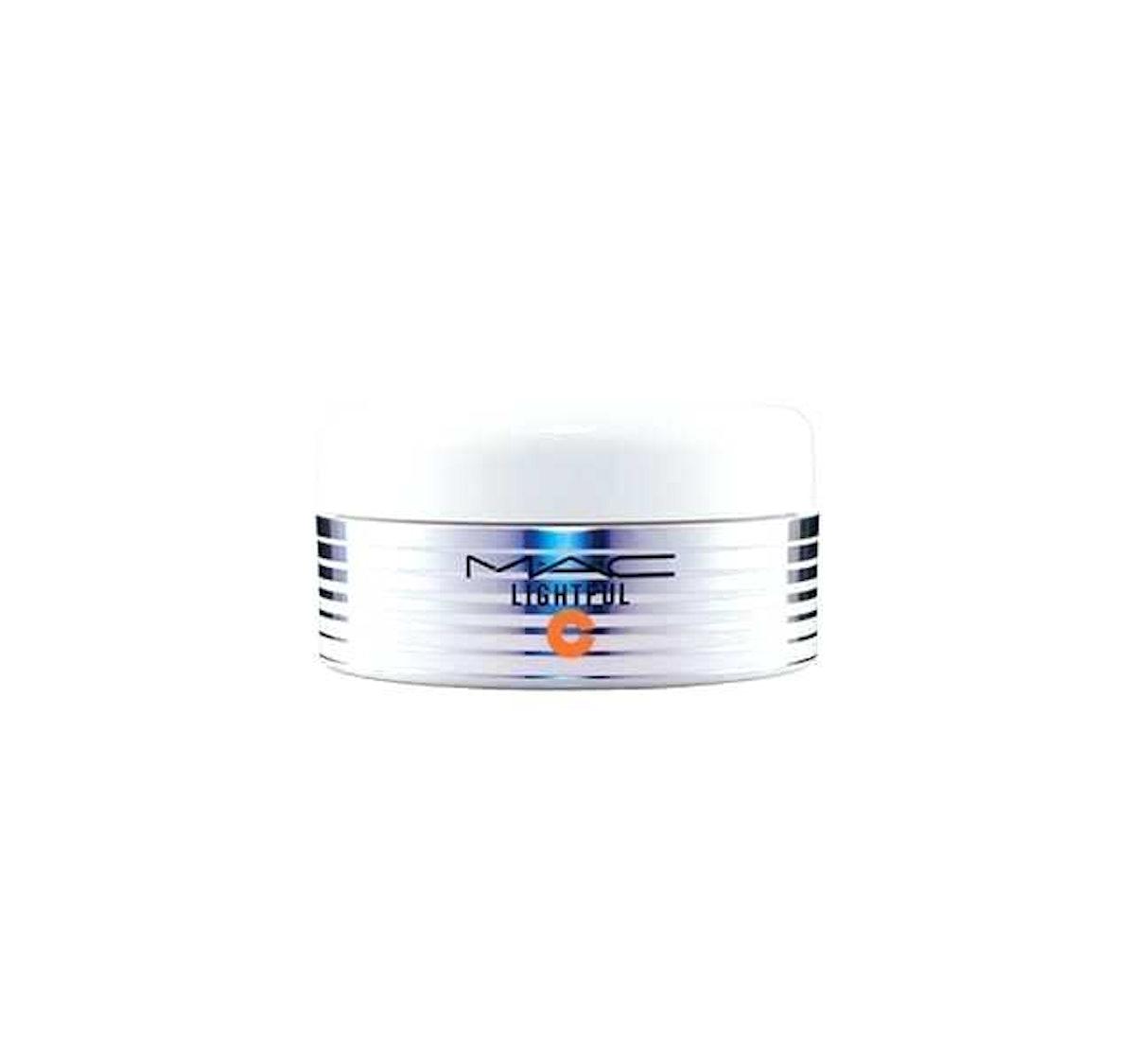Lightful C Moisture Cream