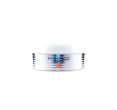Lightful C Moisture Cream