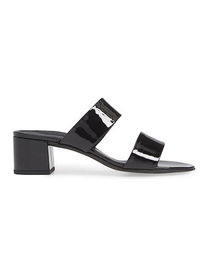 Meg Slide Sandal