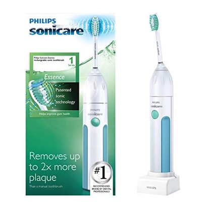 Philips Sonicare Essence Sonic Toothbrush