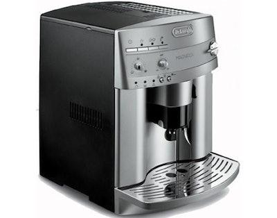 DeLonghi ESAM3300 Magnifica Super-Automatic Espresso Machine