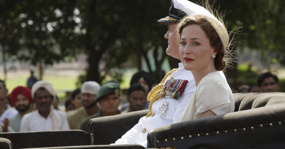 Is 'Viceroy's House' Based On A True Story? The Partition Of India Plays A Key Role In This Film