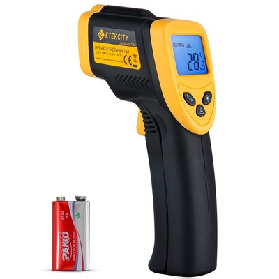 Etekcity Digital Infrared Thermometer