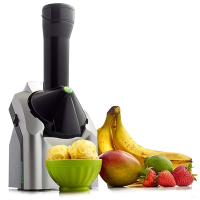 Yonananas Soft Serve Maker
