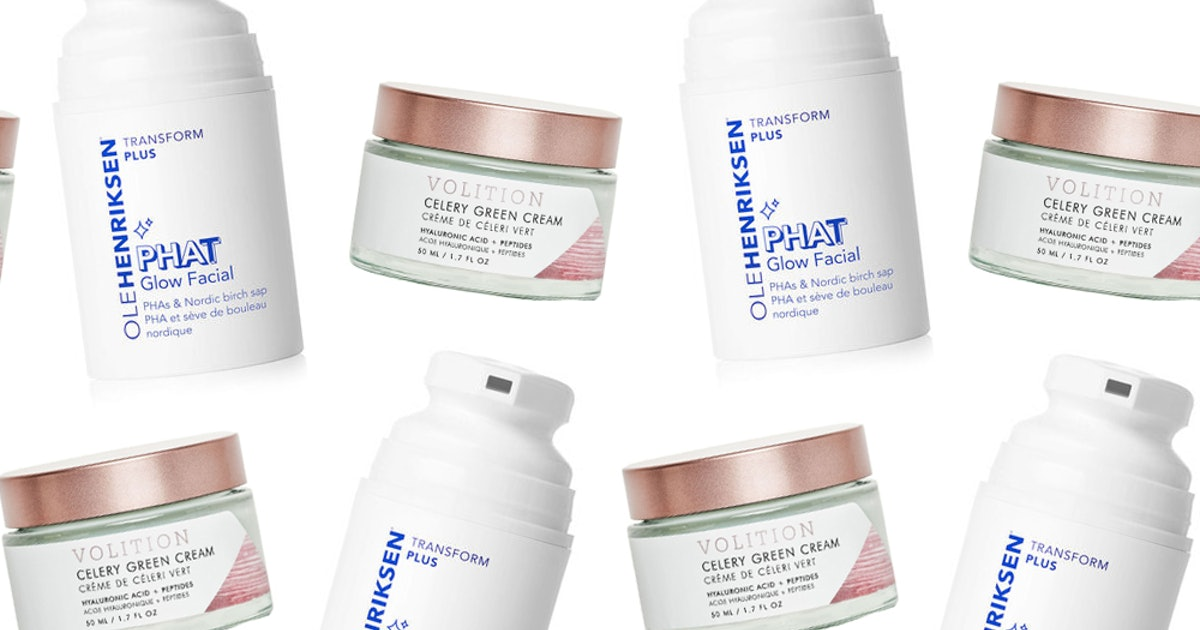 Sephora's Summer Bonus Sale 2019 Has Up To 20% Savings On All Your Faves Online & In Stores