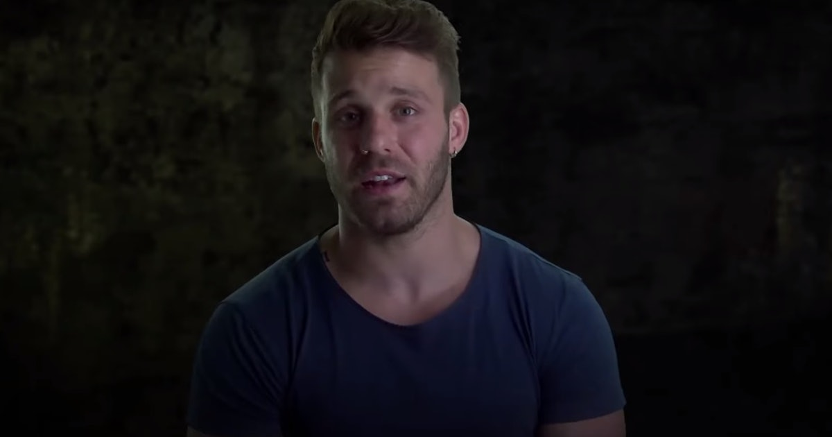'The Challenge' Season 34 Theme Means A Lot Of Familiar Faces Will Be Back