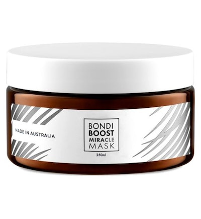 Bondi Boost Miracle Mask 250ml