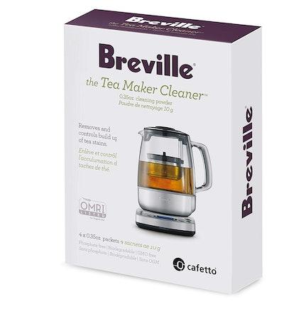 Breville The Tea Maker Cleaner