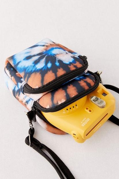 MYTAGALONGS UO Exclusive Crossbody Camera Bag