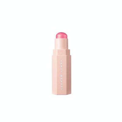 Match Stix Shimmer Skinsticks in Pink Lemonade