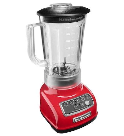 KitchenAid 5-Speed Blender