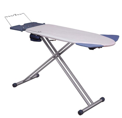 Mabel Home Extra-Wide Ironing Pro Board