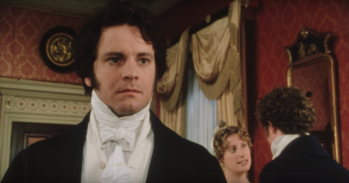 The Best Jane Austen Adaptations On Netflix UK, So You Can Watch All The Cosy Classics In One Go