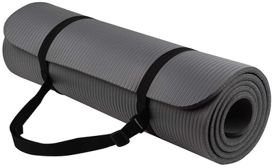 BalanceFrom All-Purpose Mat