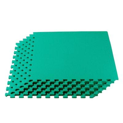 We Sell Mats Interlocking Tiles Floor Mat