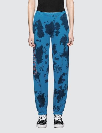 88 Rising Tie Dye Sweatpants