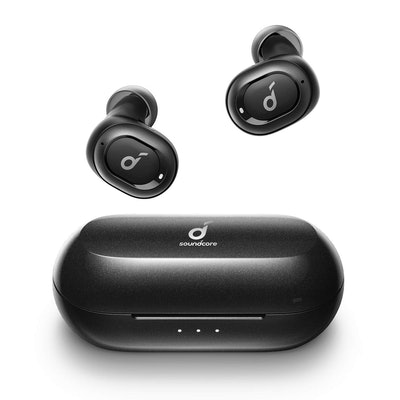 Soundcore Anker Bluetooth Earbuds