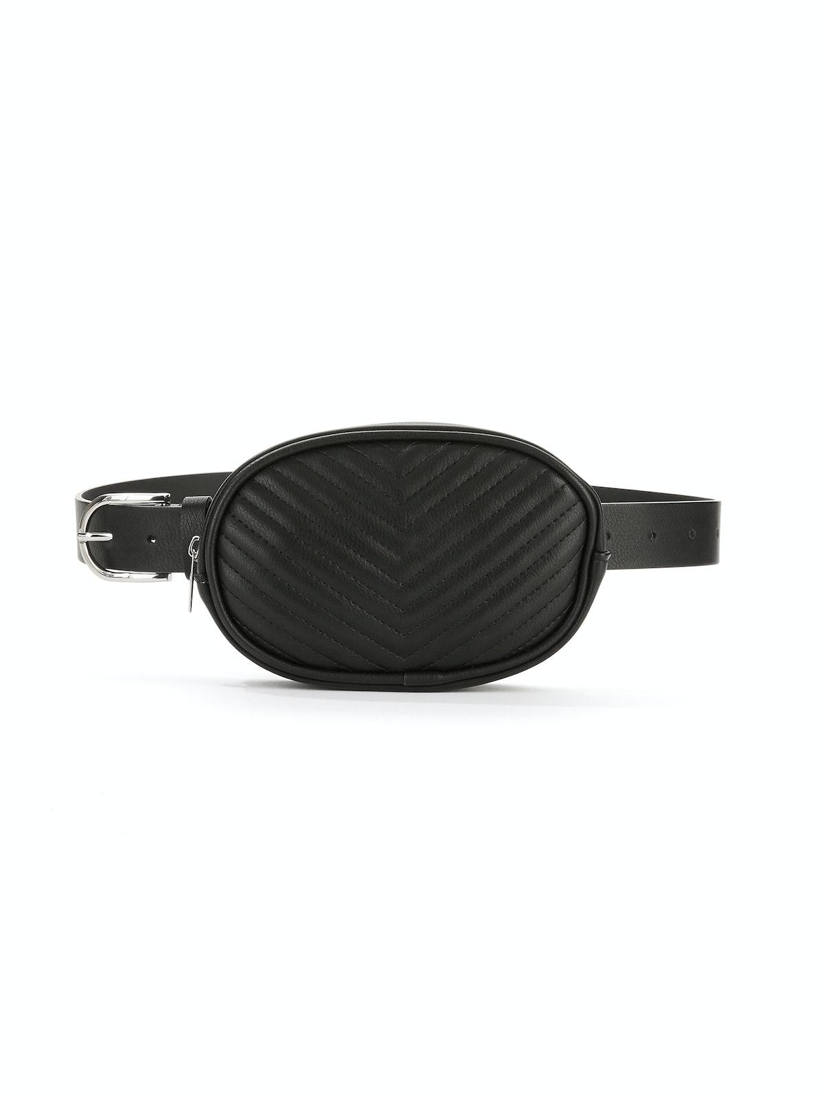 No Boundaries Belt Bag