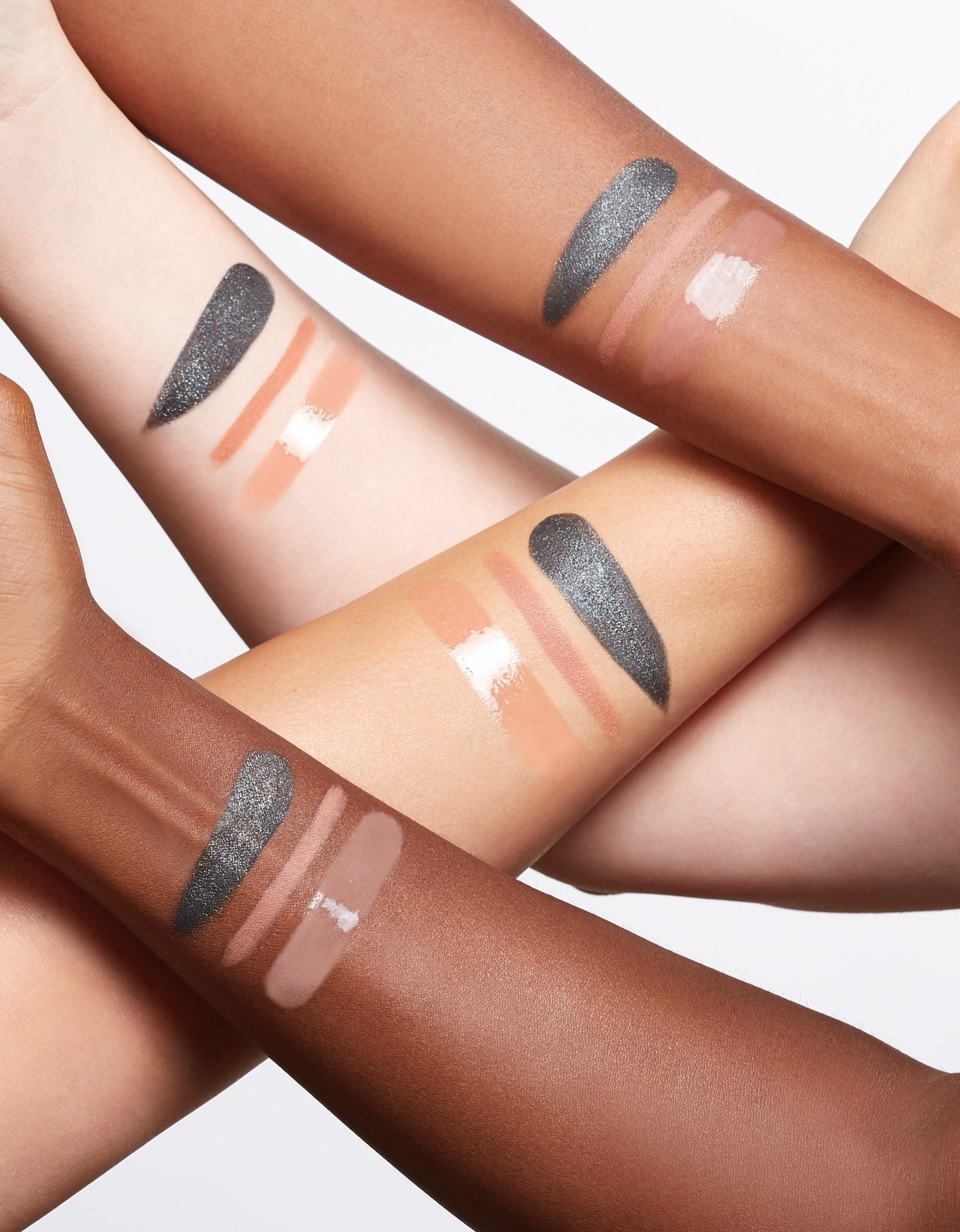 Double Take Contour Stick by UOMA Beauty #11