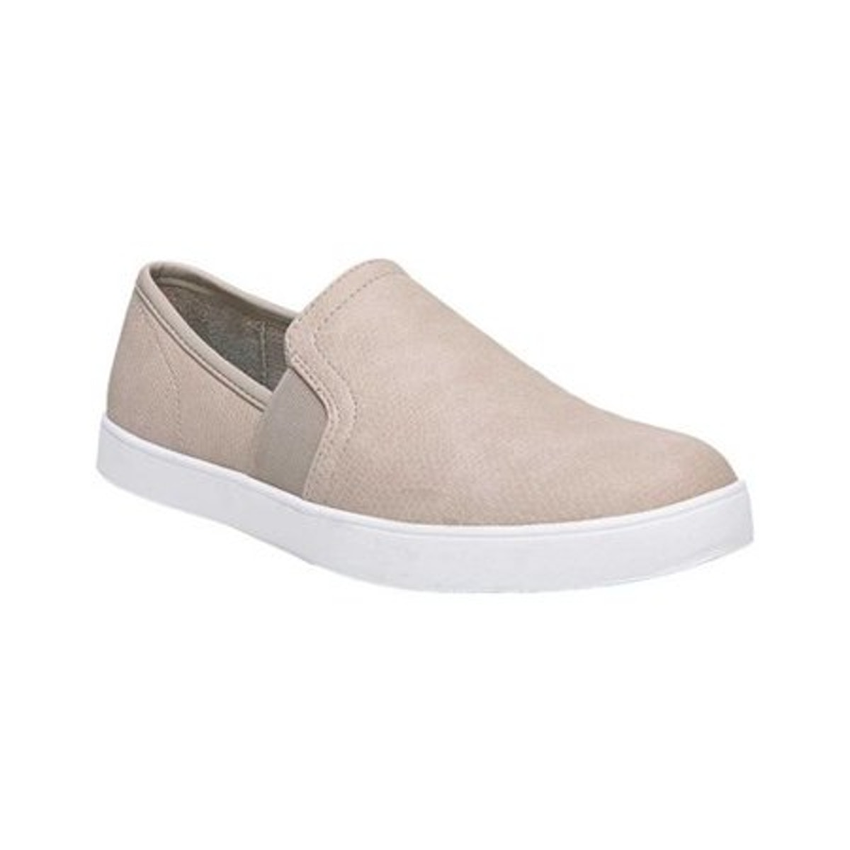 Dr. Scholl's Women's Dr. Scholl's Luna Slip On Sneaker