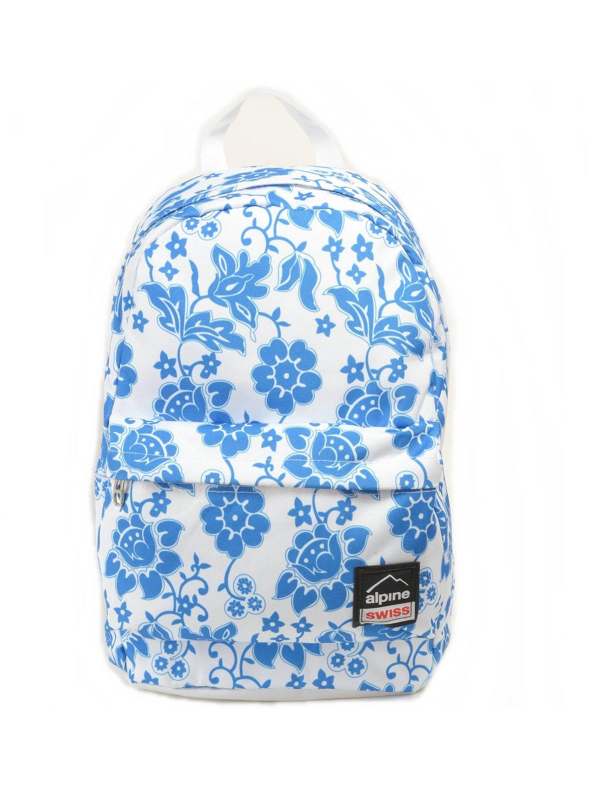 Midterm Backpack School Bag Bookbag Daypack 1