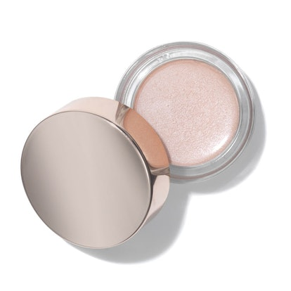 Rose Quartz Luminizer