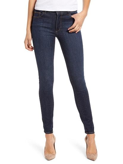 Instasculpt Florence Skinny Jeans