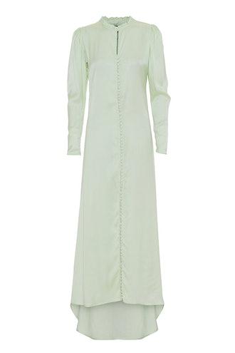 Sully Long Dress