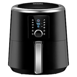 OMORC Air Fryer