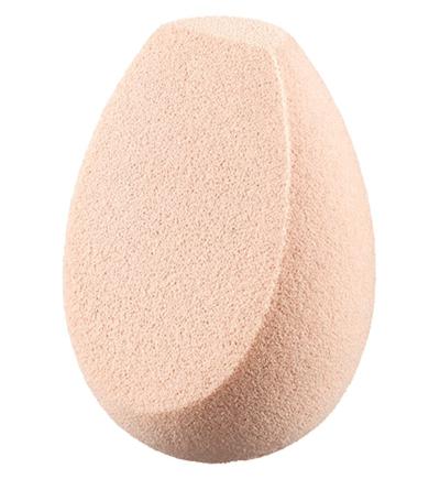 Fenty Beauty Precision Makeup Sponge