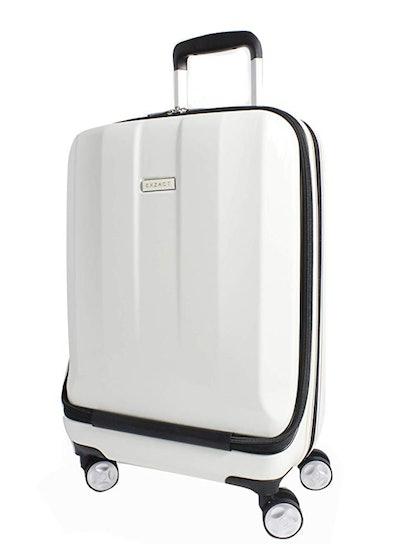 Exzact Cabin luggage