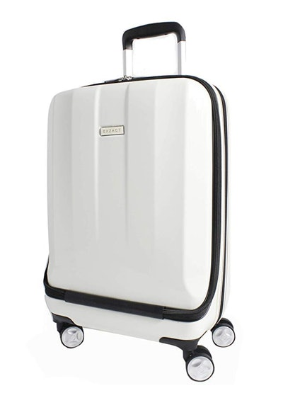 Exzact Cabin luggage