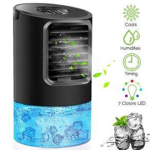 KUUOTE Personal Space Air Cooler