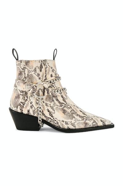 Anine Bing Harris Boot