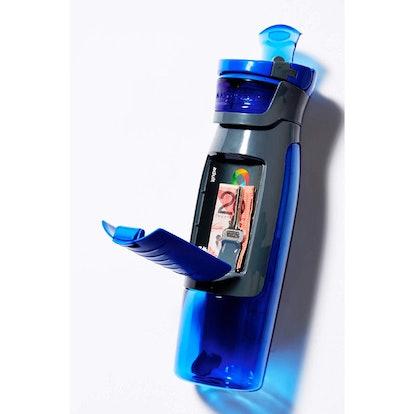 Contigo AUTOSEAL Kangaroo Water Bottle
