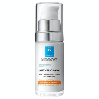 Anthelios 50 AOX Serum