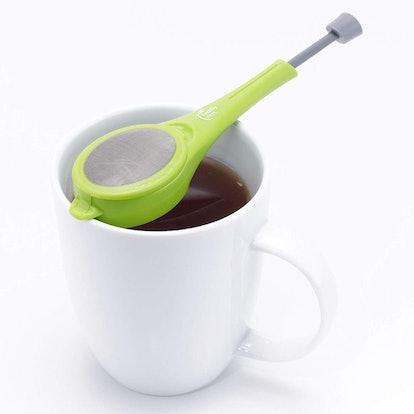 Jakari Loose Leaf Tea Strainer