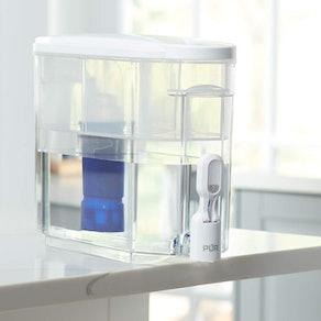 PUR Ultimate Water Dispenser