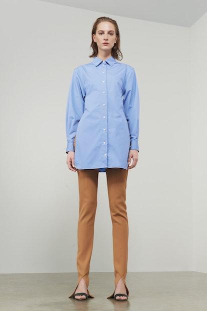 Martingale Shirt