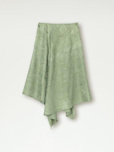 Dharma Skirt