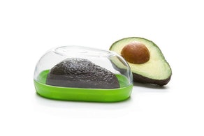 Prepworks by Progressive Avocado Keeper