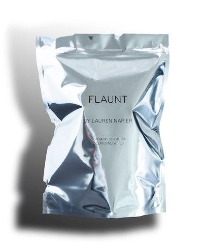 Flaunt - 50