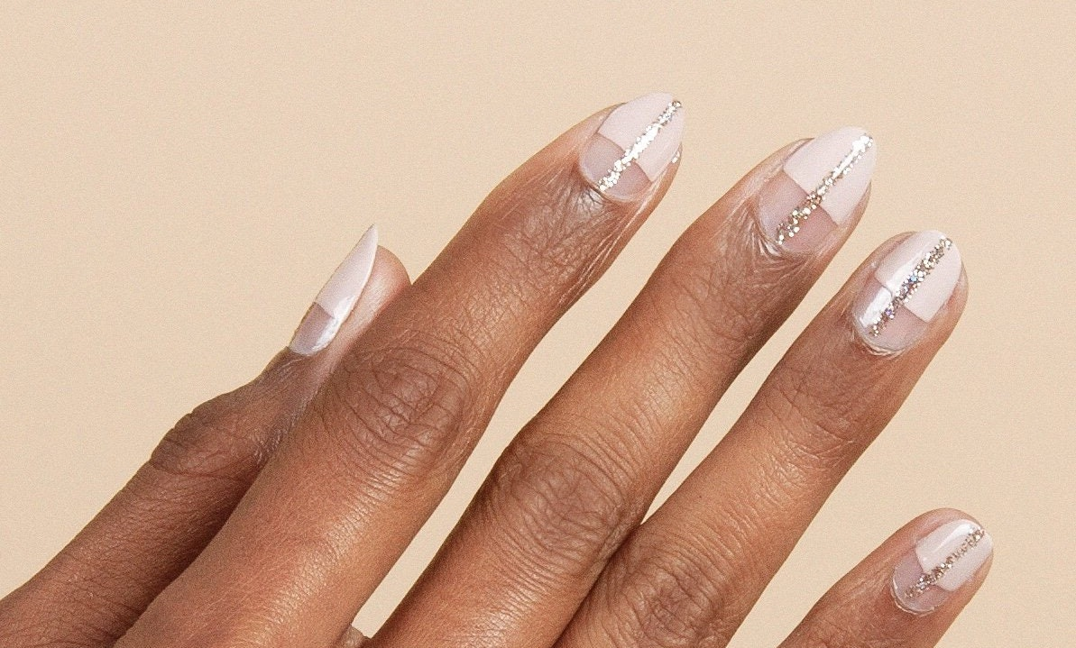 5 New Fall 2019 Nail Polish Colors To Update Your Collection